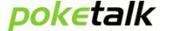PokeTalk, appels internationaux gratuits