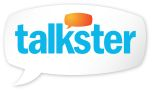 Talkster