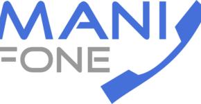 Manifone permet de téléphoner à coûts réduits