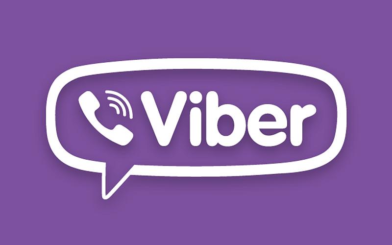"""Résultat de recherche d'images pour """"viber"""""""