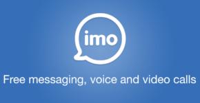 Télécharger imo pour des appels vidéo gratuits