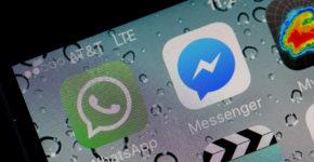 Téléphoner avec son portable depuis l'étranger coûtera moins cher en Europe