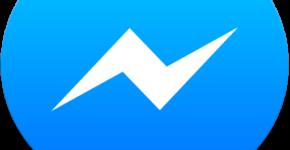 Facebook Messenger, pour tchatter et téléphoner gratuitement