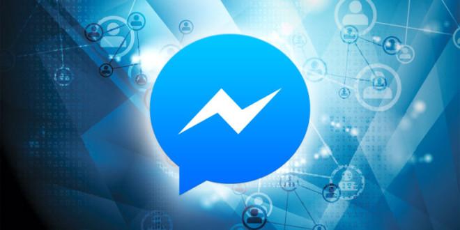 Telephoner Gratuit avec Facebook Messenger