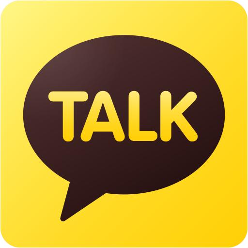 KakaoTalk, envoyer des messages et passer des appels gratuits