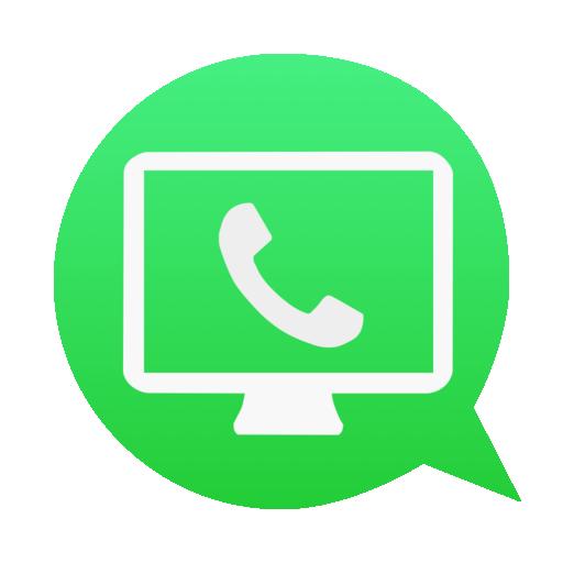 WhatsApp est un service de messagerie qui vous permet d'envoyer des messages texte, des images, des vidéos, des fichiers, des contacts et votre propre emplacement via un Smartphone. Actuellement dans le monde, le service est donc largement utilisé pour la communication individuelle de Smartphone à Smartphone. Cependant, il est également possible de créer un groupe dans lequel plusieurs …