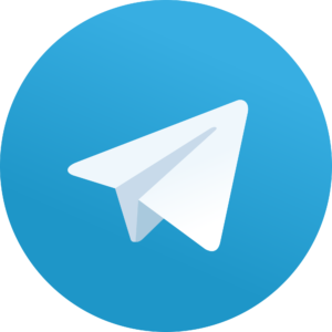Telegram, la messagerie gratuite qui se démarque du lot !