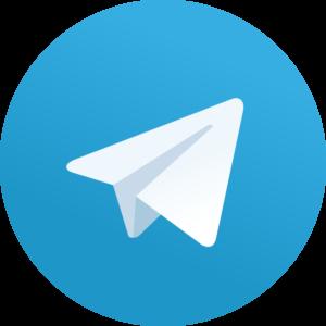 Telegram, la messagerie gratuite qui se démarque du lot !