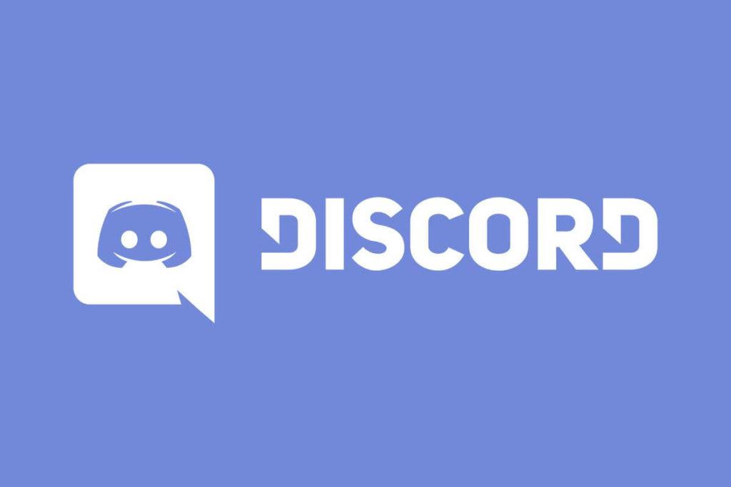 Qu'est-ce que Discord, l'application populaire de communication de groupe